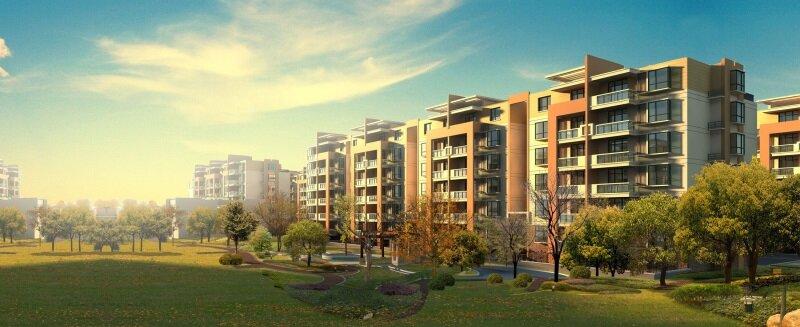 Налоговые нововведения при продаже квартиры менее 3 лет в собственности