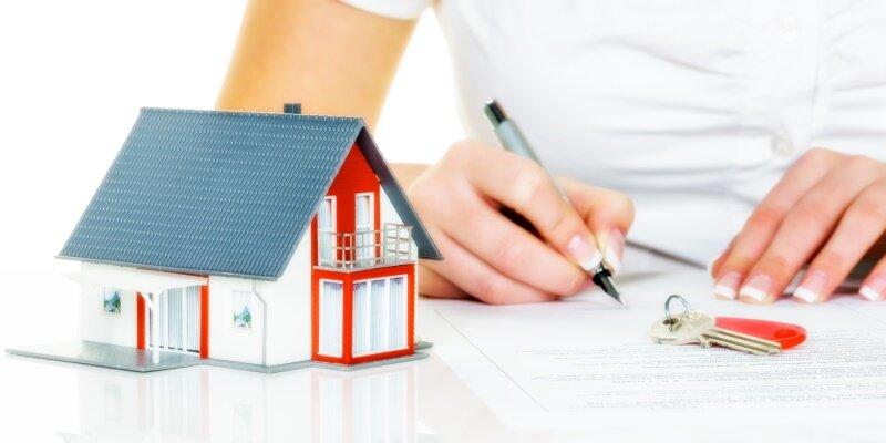 взять ипотеку на квартиру сколько платить пожал плечами