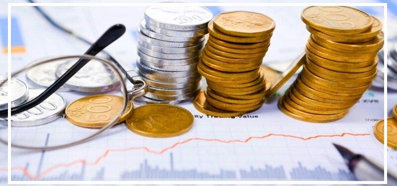 Коллективное инвестирование в недвижимость: новостройки
