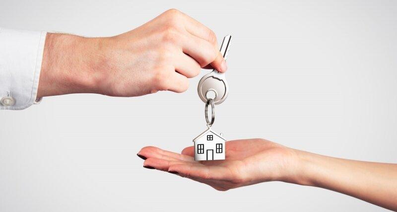 Как правильно принимать квартиру с предчистовой отделкой?