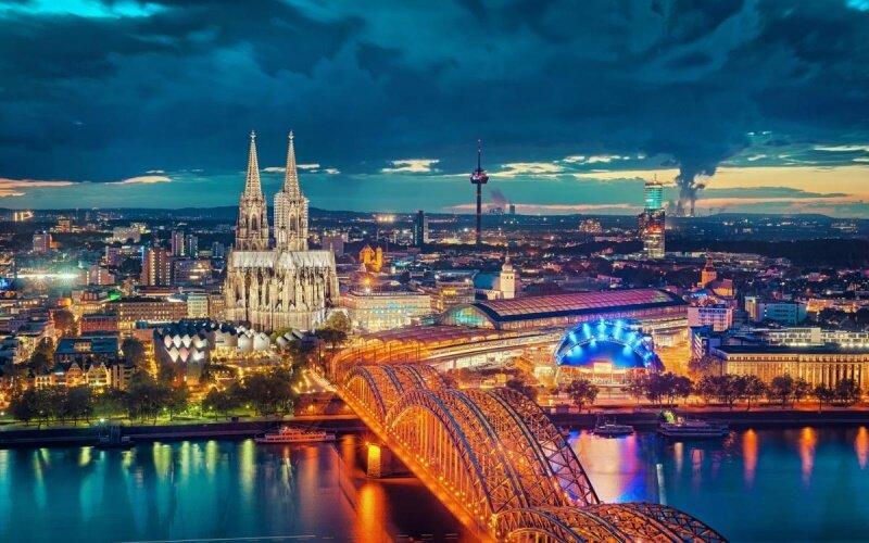 Как сдать в аренду недвижимость, находящуюся на территории Германии?