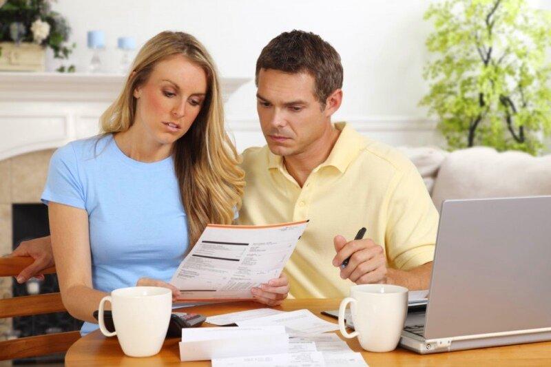 Преимущества и недостатки жилья в ипотеку