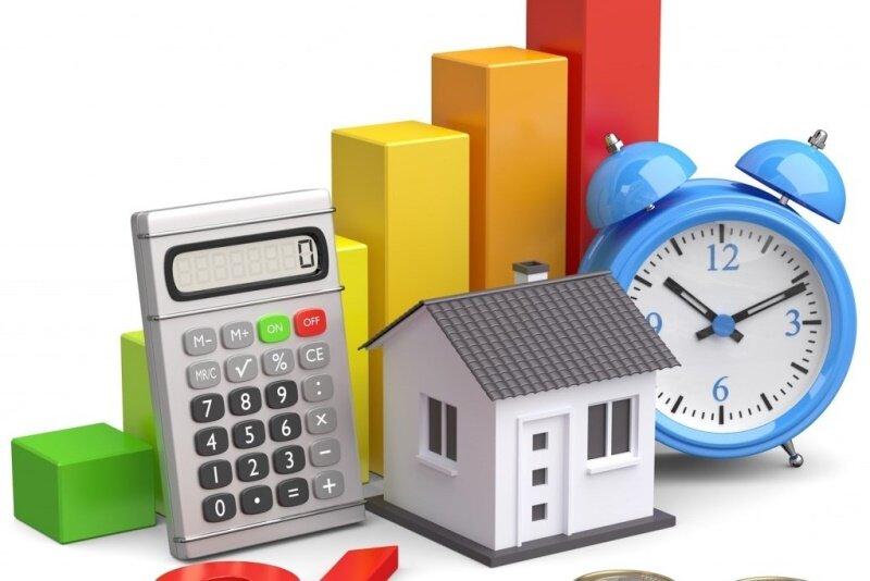 Налоговые льготы для владельцев арендных домов в России