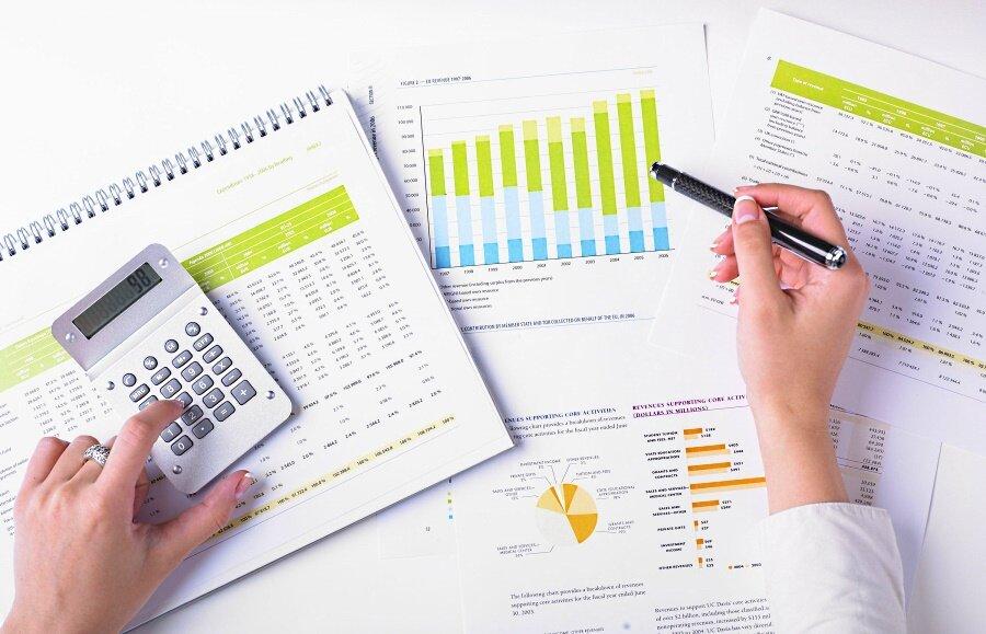 Что такое ипотечный калькулятор?