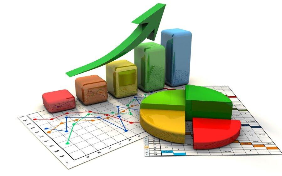 Обзор рынка бюджетных новостроек Москвы: итоги июня