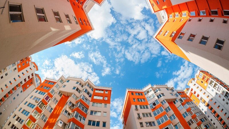Какой налог с продажи квартиры и нужно ли его платить вообще?