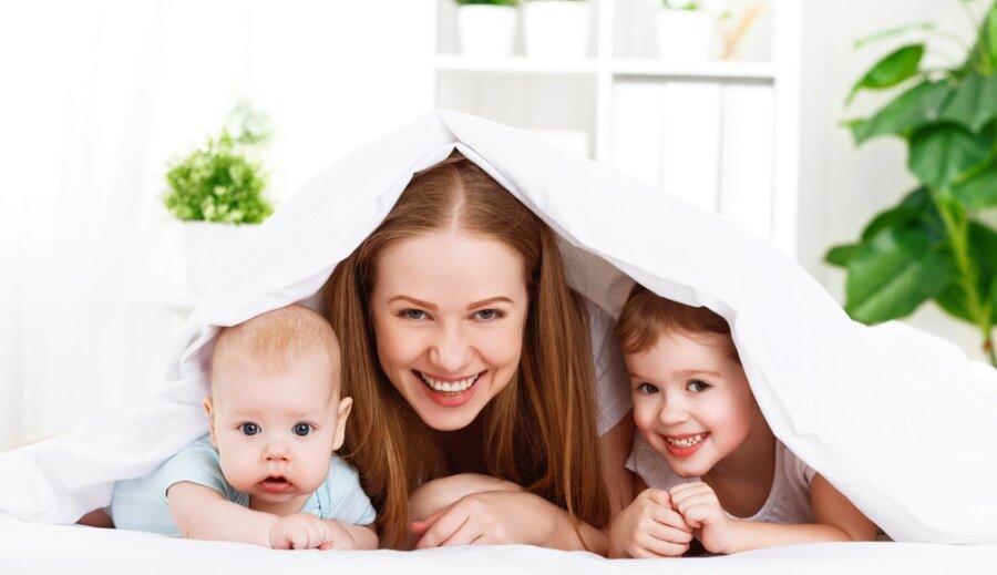 Покупка недвижимости за материнский капитал: приобретаем земельный участок