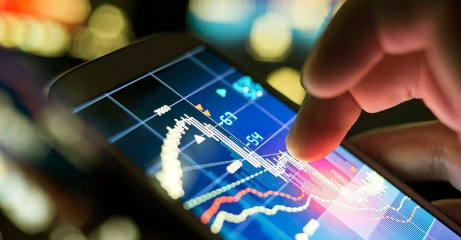Книга финансовых прогнозов на 2017 год скачать