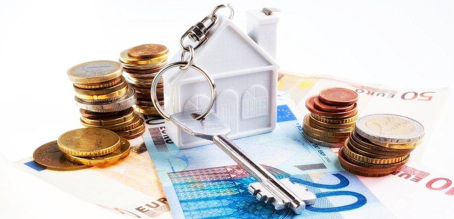 Рынок недвижимости: прогноз и реалии 2017 года