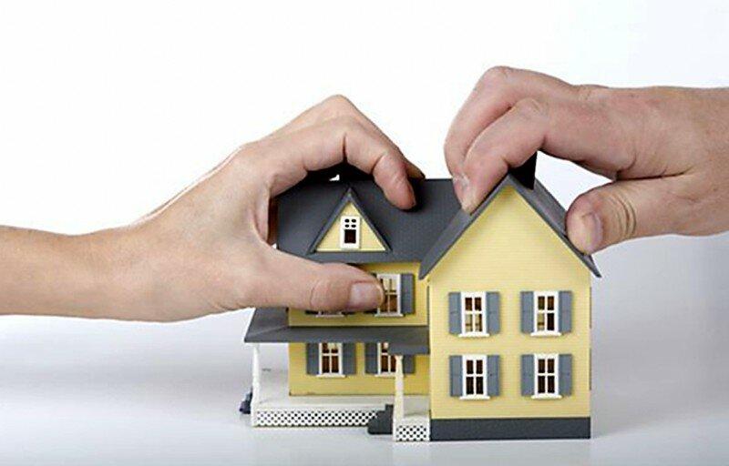 Продажа квартиры с обременением что это