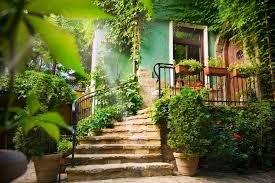Вопросы и ответы по недвижимости в Черногории